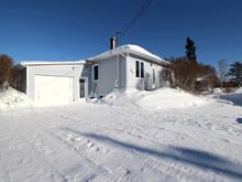 House for sale in La Corne, Abitibi-Témiscamingue, 309, 5e-et-6e Rang Est, 9375198 - Centris