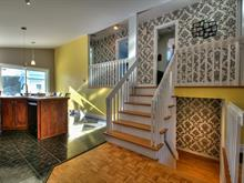 Maison à vendre à Mascouche, Lanaudière, 3397, Rue de Papineau, 23458895 - Centris