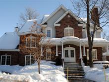 House for sale in Sainte-Thérèse, Laurentides, 238, Rue du Ruisseau, 10372327 - Centris