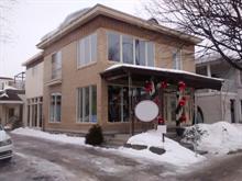 Duplex for sale in Joliette, Lanaudière, 524 - 526, Rue  Saint-Thomas, 17516379 - Centris