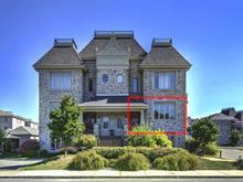 Condo à vendre à Beauport (Québec), Capitale-Nationale, 182, Rue  Elzéar-Verreault, 21195946 - Centris