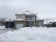 House for sale in Gatineau (Gatineau), Outaouais, 1326, Rue  Daniel, 11585877 - Centris