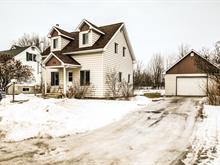 Maison à vendre à Notre-Dame-du-Bon-Conseil - Village, Centre-du-Québec, 50, Rue  Saint-Félix, 13089166 - Centris