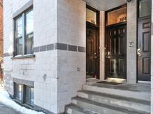 Condo à vendre à Mercier/Hochelaga-Maisonneuve (Montréal), Montréal (Île), 1416, Rue  Darling, 10062848 - Centris