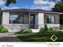 Maison à vendre à Thurso, Outaouais, 115, Rue  Guy-Lafleur, 25850987 - Centris