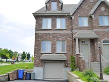 House for rent in Dollard-Des Ormeaux, Montréal (Island), 29, Croissant  Mirabel, 20570262 - Centris