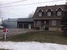 House for sale in Saint-Simon, Montérégie, 125, 3e Rang Est, 11126084 - Centris