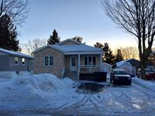 House for sale in Sainte-Marthe-sur-le-Lac, Laurentides, 92, 30e Avenue, 20602091 - Centris
