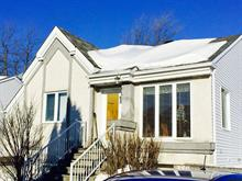 Duplex for sale in Sainte-Anne-des-Plaines, Laurentides, 350A - 352A, Rue  Marie-Justine, 25206734 - Centris
