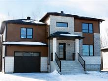 House for sale in Rock Forest/Saint-Élie/Deauville (Sherbrooke), Estrie, 1834, Rue  Jean-Claude-La Haye, 10480305 - Centris