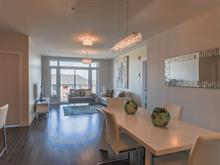 Condo à vendre à Vimont (Laval), Laval, 29, boulevard  Bellerose Est, app. 404, 10435317 - Centris