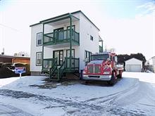 Duplex à vendre à Magog, Estrie, 150 - 152, Rue  Brassard, 16292422 - Centris