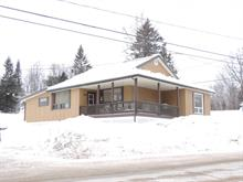 House for sale in Brownsburg-Chatham, Laurentides, 1709, Route du Nord, 24118480 - Centris