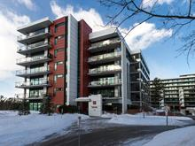 Condo for sale in Saint-Augustin-de-Desmaures, Capitale-Nationale, 4960, Rue  Honoré-Beaugrand, apt. 606, 19517901 - Centris
