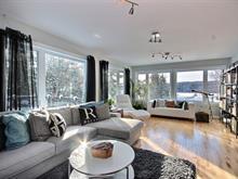 Maison à vendre à Lac-Mégantic, Estrie, 3146, Rue de la Baie-des-Sables, 18575723 - Centris