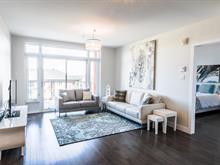 Condo à vendre à Vimont (Laval), Laval, 29, boulevard  Bellerose Est, app. 104, 22625022 - Centris