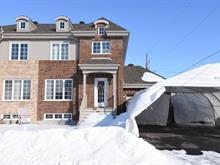 House for sale in Sainte-Marthe-sur-le-Lac, Laurentides, 350, Rue du Grillon, 27832065 - Centris