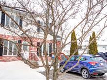 Maison à vendre à La Haute-Saint-Charles (Québec), Capitale-Nationale, 6654, Rue du Dom-Pérignon, 24063145 - Centris