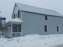 Maison à vendre à Buckingham (Gatineau), Outaouais, 152, Rue  Church, 15277239 - Centris