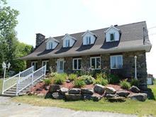 House for sale in Mascouche, Lanaudière, 3144, Chemin  Saint-Philippe, 21874580 - Centris