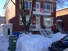 4plex for sale in La Cité-Limoilou (Québec), Capitale-Nationale, 2269 - 2275, Avenue  De La Ronde, 22231293 - Centris