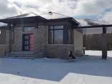 Maison à vendre à Saint-Zotique, Montérégie, 4e Avenue, 24035753 - Centris