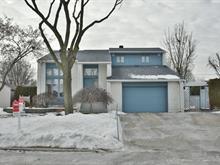Maison à vendre à Saint-Hyacinthe, Montérégie, 12270, Avenue de Claire-Vallée, 13659694 - Centris