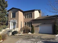 Maison à vendre à Brossard, Montérégie, 9025, Croissant  Richmond, 25975519 - Centris