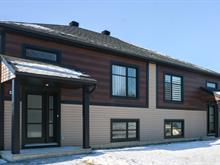 House for sale in Mont-Bellevue (Sherbrooke), Estrie, 3371, Rue  Galt Ouest, 24922853 - Centris