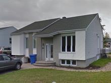 House for sale in Sainte-Anne-des-Plaines, Laurentides, 80, Rue  Champoux, 20047852 - Centris