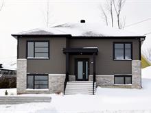 House for sale in Fleurimont (Sherbrooke), Estrie, 187, Rue  Louis-Bureau, 16686810 - Centris