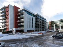Condo for sale in Saint-Augustin-de-Desmaures, Capitale-Nationale, 4952, Rue  Honoré-Beaugrand, apt. 114, 20975040 - Centris