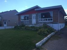 Maison à vendre à Saint-François (Laval), Laval, 710, Rue  Thérien, 9067756 - Centris