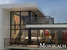 Condo for sale in La Cité-Limoilou (Québec), Capitale-Nationale, 1175, Avenue  Turnbull, apt. 903, 12784908 - Centris