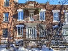Duplex for sale in Mercier/Hochelaga-Maisonneuve (Montréal), Montréal (Island), 2571 - 2573, Avenue d'Orléans, 26170218 - Centris