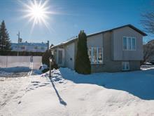 House for sale in Mascouche, Lanaudière, 3397, Rue de Papineau, 23458895 - Centris