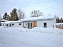 Duplex à vendre à Shawinigan, Mauricie, 90 - 92, Rue du Curé-Boulay, 26678709 - Centris