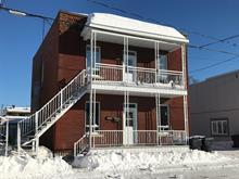 Duplex à vendre à Shawinigan, Mauricie, 692 - 694, Rue  Montcalm, 26439011 - Centris