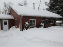 House for sale in Sainte-Julienne, Lanaudière, 3492, Route  337, 11681755 - Centris