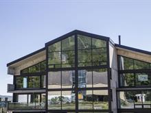 Condo for sale in Beaupré, Capitale-Nationale, 500, boulevard du Beau-Pré, apt. 556, 16577505 - Centris