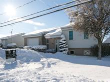 Maison à vendre à Pointe-Calumet, Laurentides, 385, 52e Avenue, 28621843 - Centris