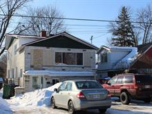 House for sale in Deux-Montagnes, Laurentides, 256, Rue du Régent, 22792431 - Centris