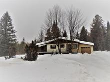 House for sale in Chertsey, Lanaudière, 18150, Route  335, 9886207 - Centris