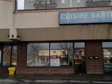 Commercial unit for sale in Saint-Léonard (Montréal), Montréal (Island), 4676, Rue  Jarry Est, 25147663 - Centris