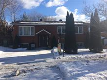 House for sale in Lachine (Montréal), Montréal (Island), 390, 37e Avenue, 12250975 - Centris