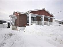 House for sale in Saint-Michel-du-Squatec, Bas-Saint-Laurent, 7, Rue des Peupliers, 28682725 - Centris