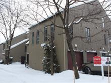 Maison de ville à vendre à Chomedey (Laval), Laval, 4090, Rue de la Seine, 28258700 - Centris