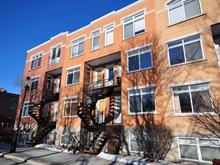Condo à vendre à Le Plateau-Mont-Royal (Montréal), Montréal (Île), 4791, Rue  Rivard, 20922287 - Centris