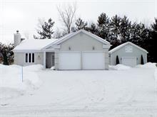 Maison à vendre à Lavaltrie, Lanaudière, 86, Rue du Domaine, 27474219 - Centris