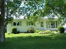 House for sale in Laterrière (Saguenay), Saguenay/Lac-Saint-Jean, 1232, Rue du Boulevard, 10611166 - Centris
